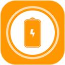 شارژ سریع باتری ۵ برابر