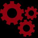 دیکشنری سریع(عمومی،تخصصی مکانیک)