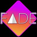فِید(FADE)