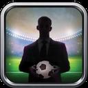 پرو اف سی Pro FC