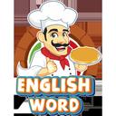 کلمات انگلیسی