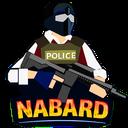 Nabard (pubg iran)