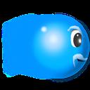 حباب خان
