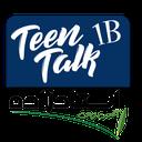 Teen Talk1B