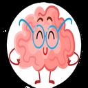 ذهن چشم