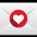 نامه های عاشقانه بزرگان جهان