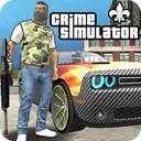 Crime Sim: Grand City