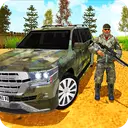 Hunter Sim