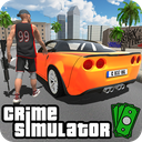 Real Gangster Crime Simulator 3D