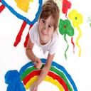 پرورش کودک خلاق