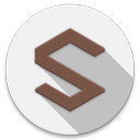 Surface(کاهش مصرف باتری)