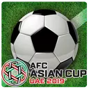 فوتبال آسیا و جام جهانی