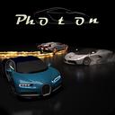 فوتون - ماشین سرعتی