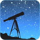 Star Tracker - Mobile Sky Map & Stargazing guide