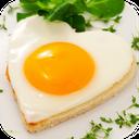 انواع خوراک تخم مرغ
