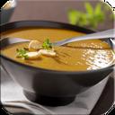 سوپ ها