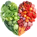 خوراک های بدون گوشت