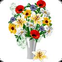 پرورش گل