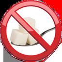 غذاهای بدون قند