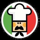 آشپزی بین المللی
