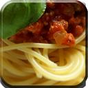 اسپاگتی و ماکارونی