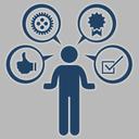 سامانه مدیریت منابع تجهیزات پزشکی
