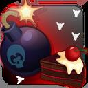 مراقبت از کیک