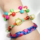 Cool Fashion Accessories Making & Jewellery Art