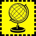 اطلس جهان (GLOBE)