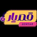 QomYar Smart Qom App