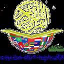 قرآن صوتی کاشف