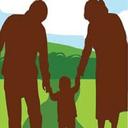 راهنمای تربیت دینی کودک