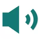 Text Reader - Read The Text For Me