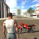 Indian Bikes Driving 3D