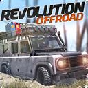 RevolutionOffroad