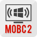 MobC2