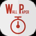 WallPaper Timer