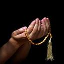 دعاهای ماه رمضان