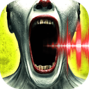 Scary Voice Changer - Horror Voice App
