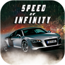 Speed Of Infinity v1.1.3