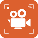Screen Recorder-Video Recorder