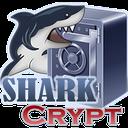 Shark Crypt