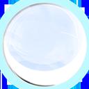 حمله حباب ها