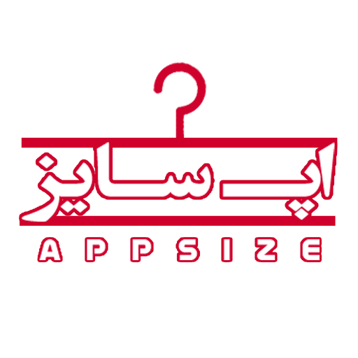 appsize