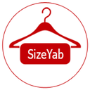 SizeYab