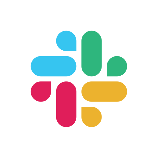 Slack for Android - Download | Cafe Bazaar