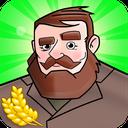 Rich Farmer