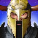 Rostam : Land of demons (Offline)