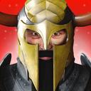 Rostam : Land of demons (Online)