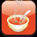 طرز تهیه سوپ ها